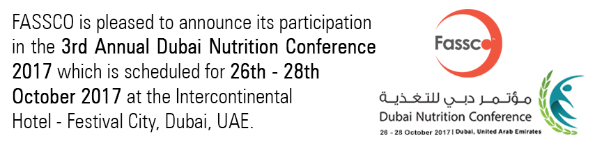 dubai-nutrition-conference