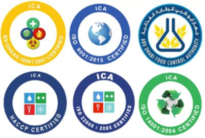 fassco-certifications