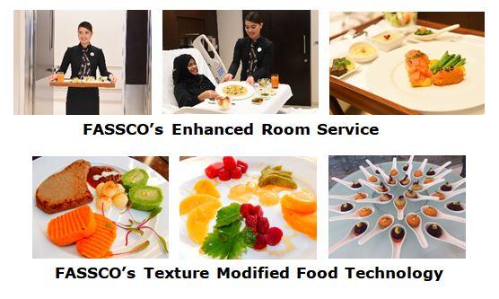 fassco-enhanced-room-service