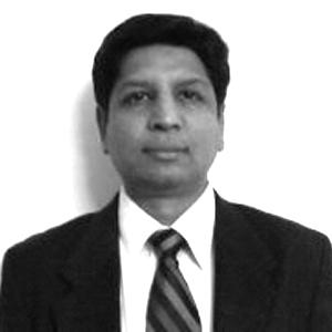 Manish Jain - FASSCO