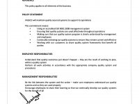 fassco-quality-management-policy