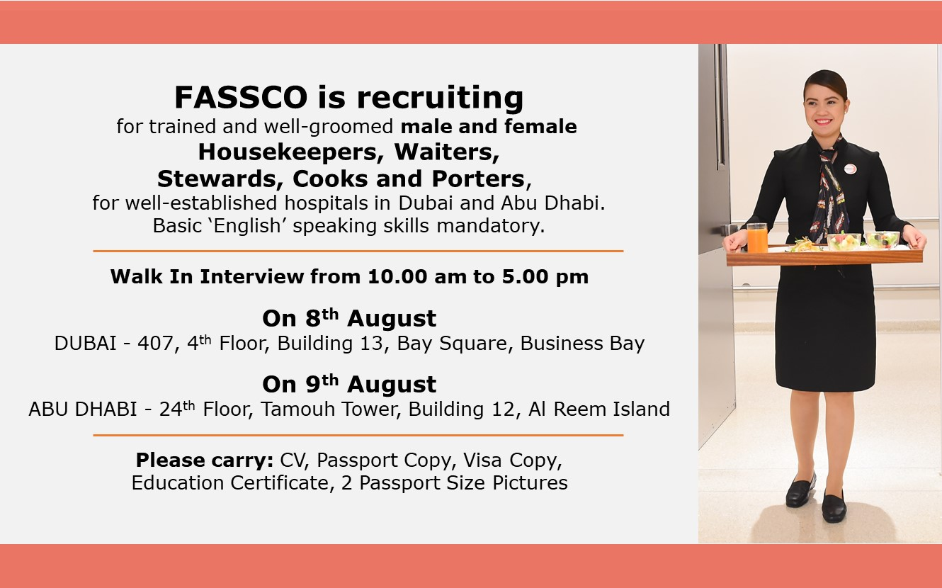 fassco-recruiting-august-2018